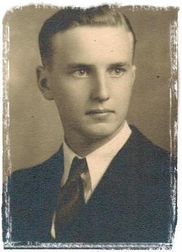 Memories Of My Dad